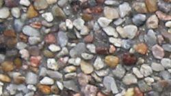 Kamień rzecznyfrakcja 3-5 mm