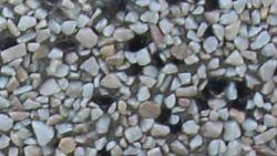 Grys biało-czarnyfrakcja 1-5 mm