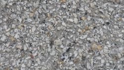 Grys granitowyfrakcja 3-5 mm