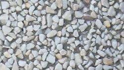Grys białyfrakcja 1-4 mm