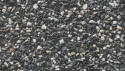 amfibolitfrakcja 2-5 mm