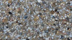 Kamień rzecznyfrakcja 2-8 mm