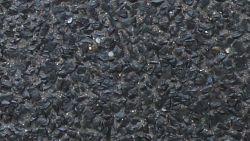 Grys czarnyfrakcja 3-6 mm