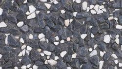 Grys czarno-białyfrakcja 4-8 mm