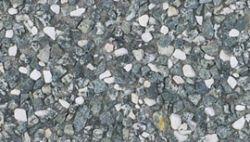 Grys gabro z białymfrakcja 4-8 mm