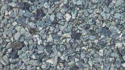 Grys gabro z czarnymfrakcja 4-8 mm