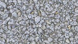 Grys granitowyfrakcja 4-8 mm